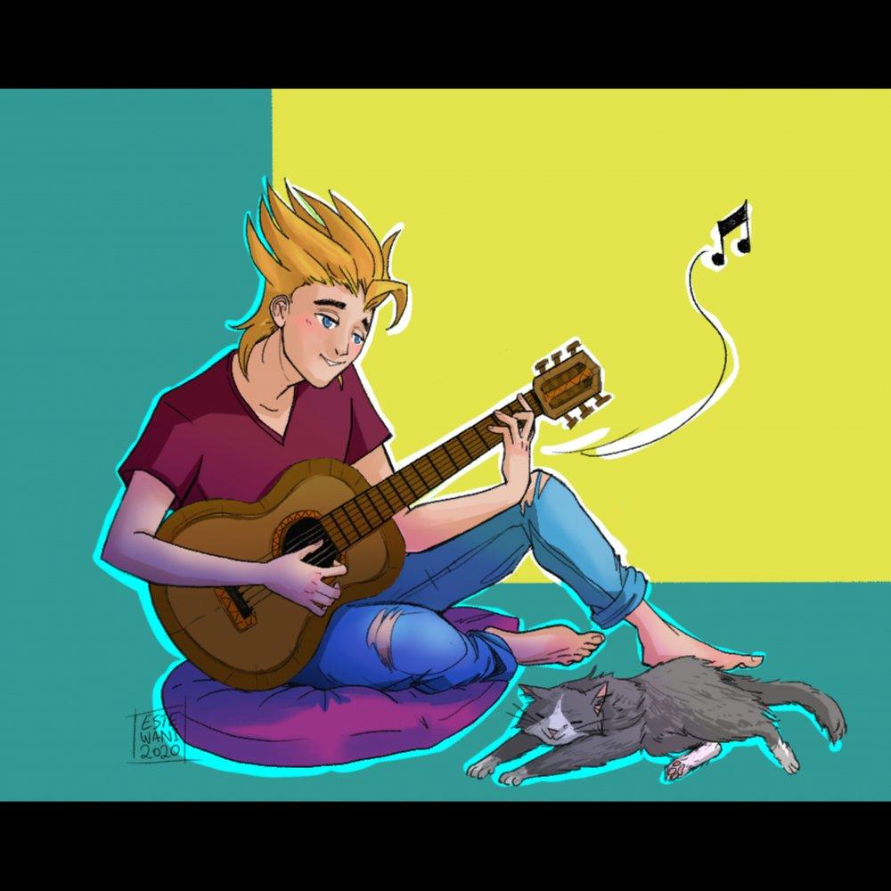 20200923_SDV_The ol' guitar eh.jpg