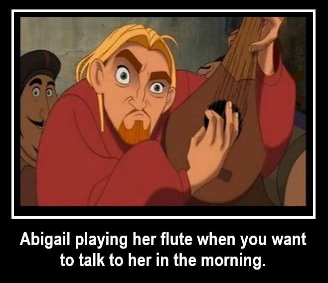 abigail flute.jpg