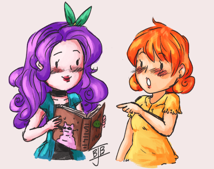 abigail penny reading.png