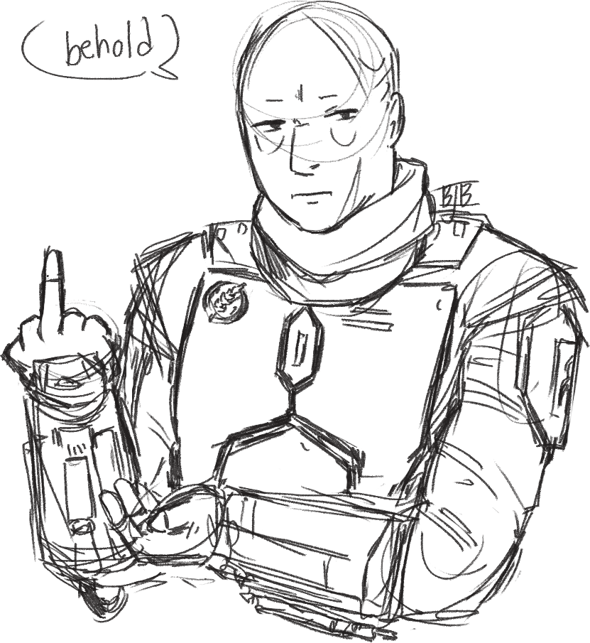 behold sketch.png