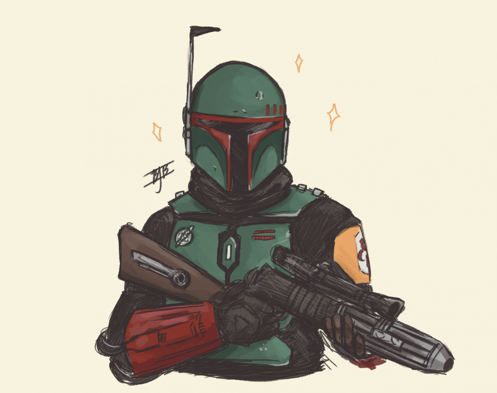boba spiffy.png