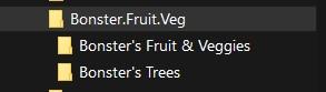 bonster.fruit.veg.jpg