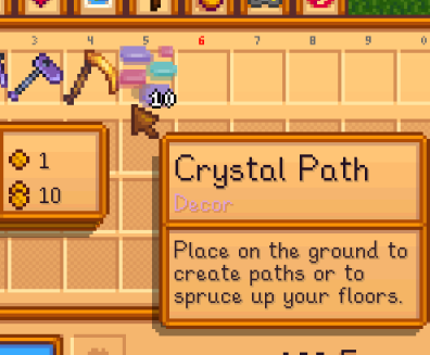 Crystal Paths2.png