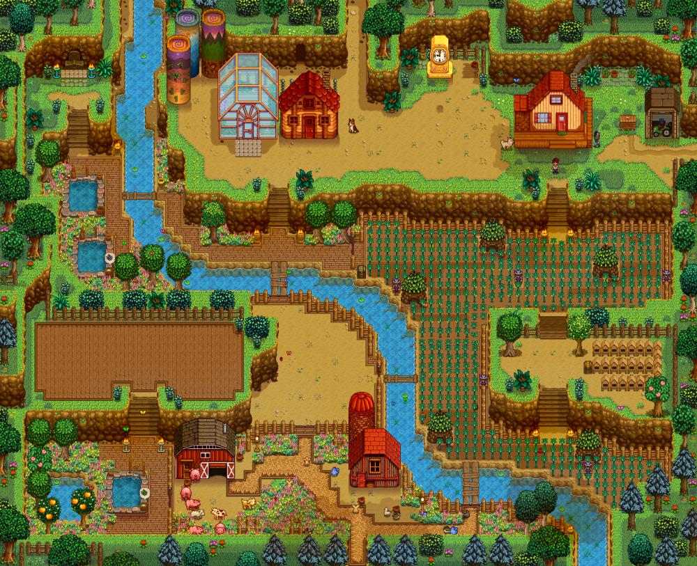Current Farm.png