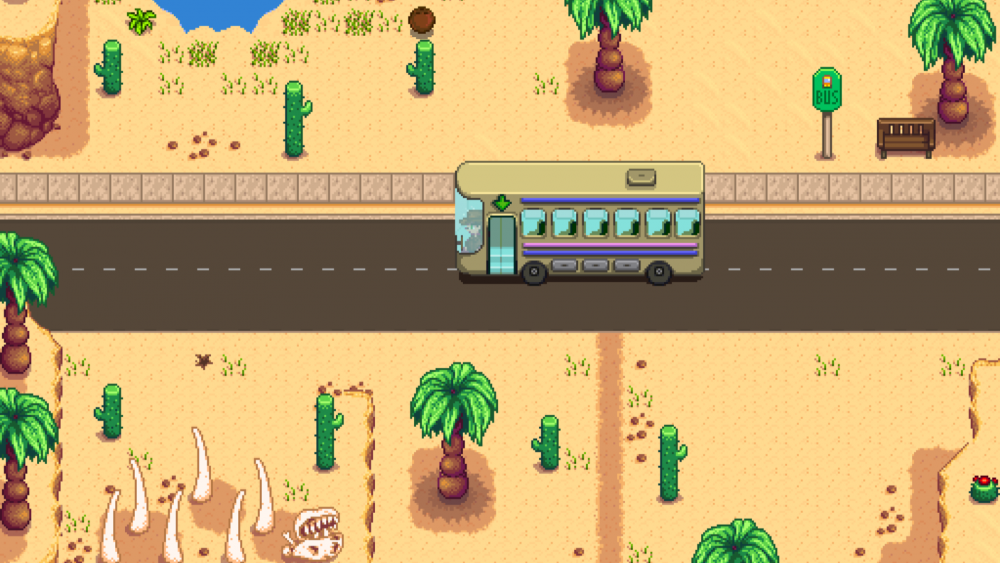 Driving the Bus.png