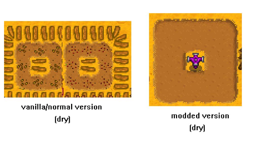 dry comparison.jpg