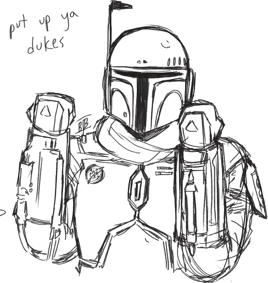 dukes sketch.png