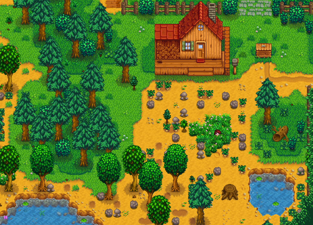 first harvest.png