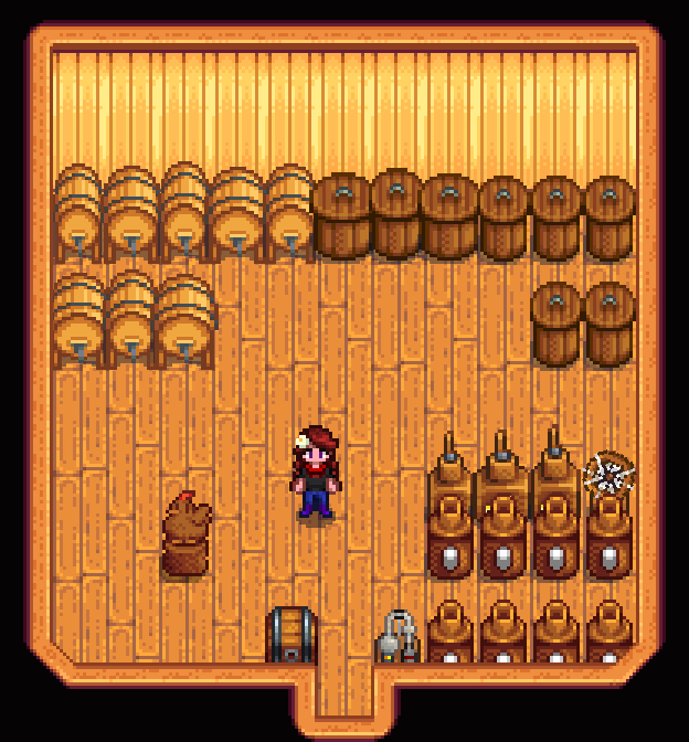 Food Shed.png