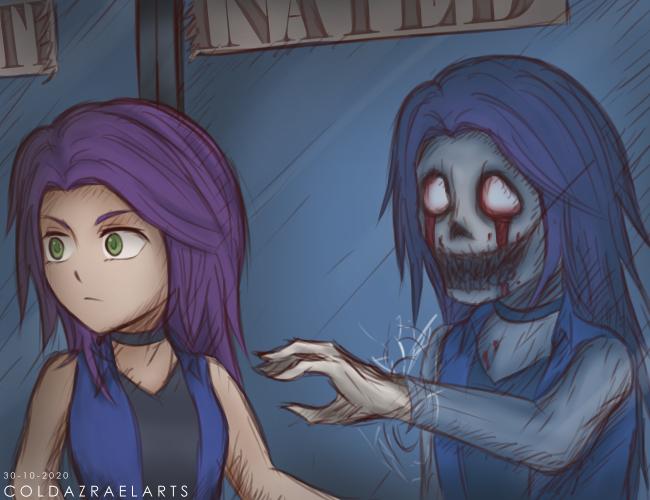 HauntedJojaAbigail.png