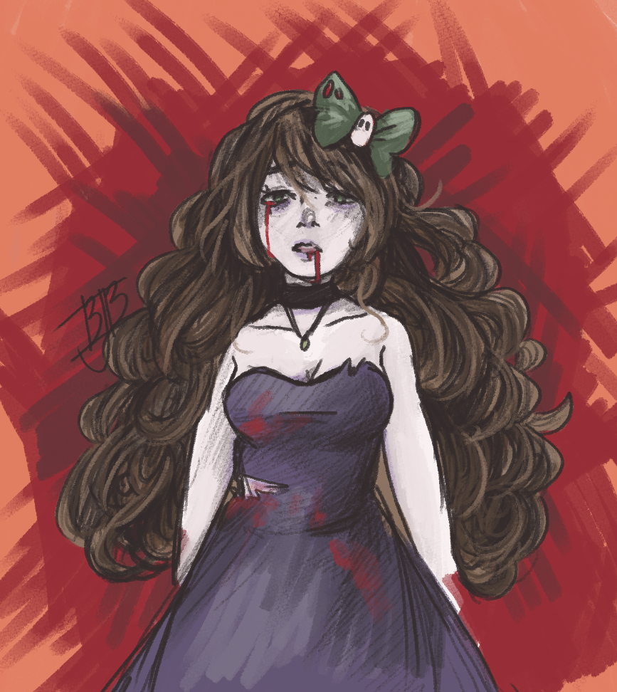 jade halloween ghost.png