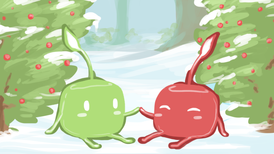 junimo winter.png
