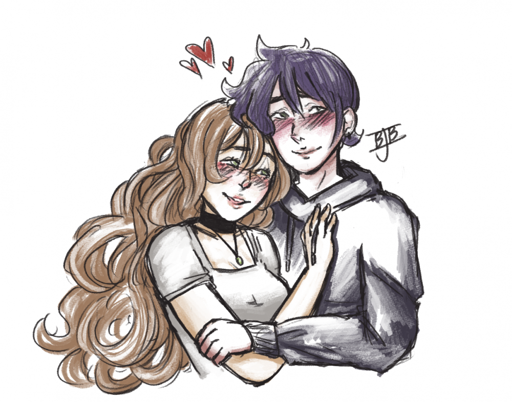 lovey dovey.png