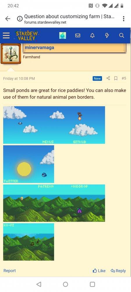 Screenshot_20200308-204247.jpg