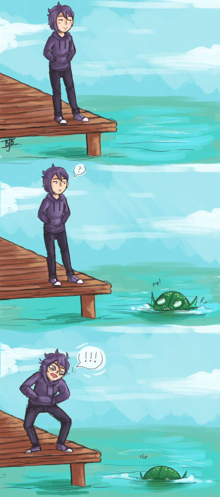 sea critter.png