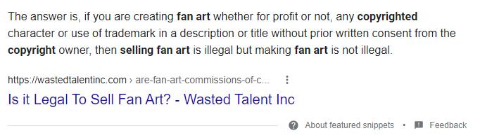 selling fan art ok or not.jpg