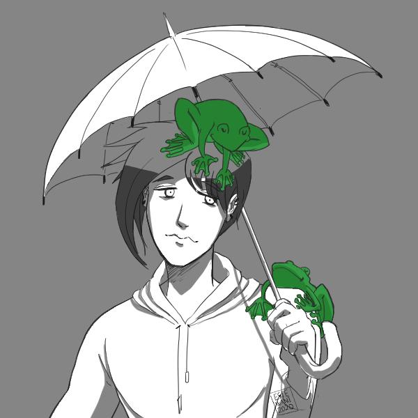 Sketch_sebxfrogs.png