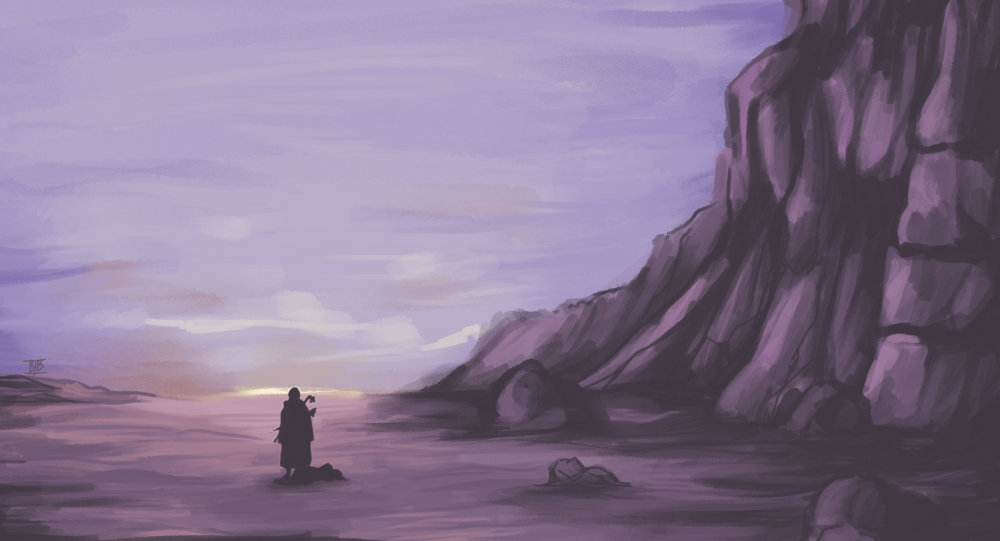 tatooine small.png
