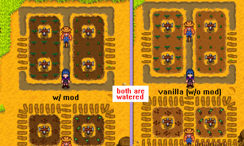 watered - mod and vanilla.jpg