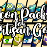 PPJA Icon Pack for Better Artisan Goods Icons