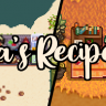 PPJA - Khadija's Recipe Shop