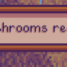 Stardew Notification