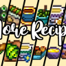 PPJA - More Recipes: A Collection of Recipes
